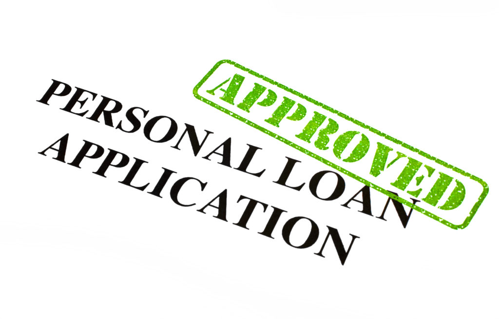 personal loans in singapore