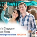 Housing Loan In Singapore – Get The Dream Home
