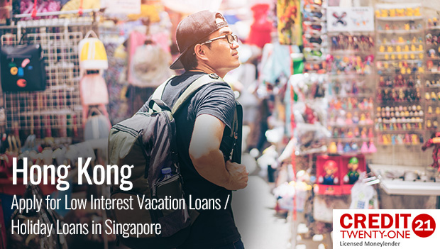 HongKong-Apply-for-Low-Interest-Vacation-Loans-Holiday-Loans-in-Singapore