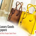 Apply-for-an-Affordable-Luxury-Goods-Loan-in-Singapore-and-The-Analogy-Behind-Why-People-Seek-Luxury-Goods