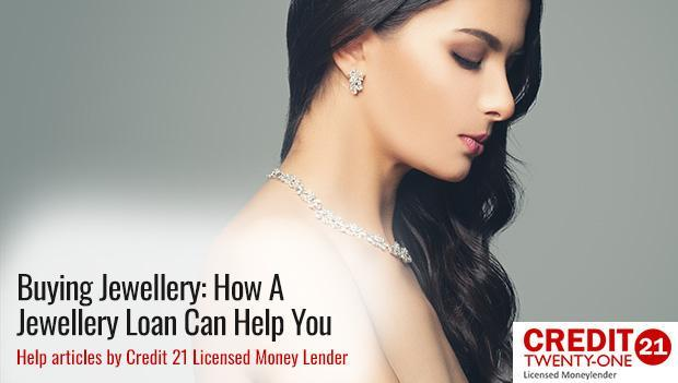 Buying-Jewellery-How-A-Jewellery-Loan-Can-Help-You Credit 21 Jewellery Loan