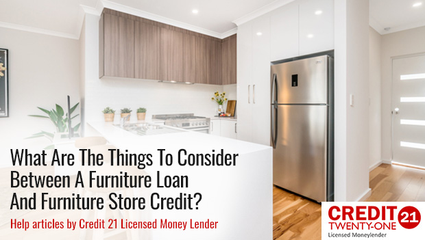 What-Are-The-Things-To-Consider-Between-A-Furniture-Loan-And--Furniture-Store-Credit Credit 21