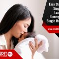 Easy-Steps-to-Singapore-Loans-for-Unemployed-Single-Mothers