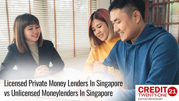 Licensed-Private-Money-Lenders-In-Singapore-vs-Unlicensed-Moneylenders-In-Singapore