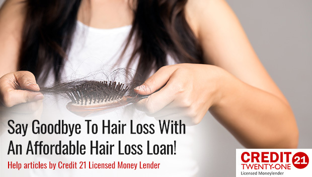 Say-Goodbye-To-Hair-Loss-With-An-Affordable-Hair-Loss-Loan