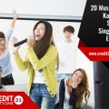 20-Must-Sing-Karaoke-Songs-in-2018-Singaporean-Edition