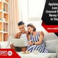 Applying-for-a-Loan-with-a-Licensed-Private-Money-Lender-in-Singapore