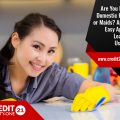 Are-you-Foreign-Domestic-Helpers-or-Maids-Apply-an-Easy-Approval-Loan-with-Credit-21