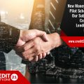 Credit-21-New-Moneylending-Pilot-Scheme-Subsidiary-Lending-Bee