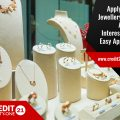 Apply-For-A-Jewellery-Loan-At-Low-Interest-Rates-With-Easy-Approval