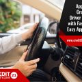 Apply-for-GrabTaxi-Driver-Loans-with-Fast-and-Easy-Approval