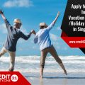 Apply-for-Low-Interest-Vacation-Loans-Holiday-Loans-in-Singapore