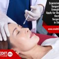 Apply-for-One-of-the-Best-Plastic-Surgery-Loans-in-Singapore