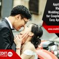 Apply-for-a-Marriage-Wedding-Loans-for-Couples-with-Easy-Approval