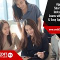 Apply-for-a-Short-Term-Installment-Loan-with-Fast-Easy-Approval