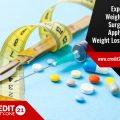 Expensive-Weight-Loss-Surgeries-Apply-for-One-of-the-Best-Weight-Loss-Loans