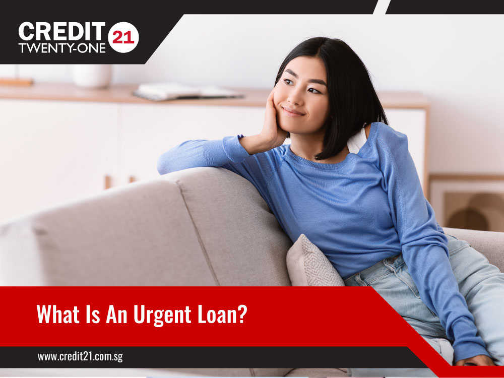 What-Is-An-Urgent-Loan