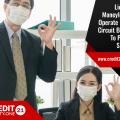 Licensed Moneylenders Essential Services Operate Circuit Breaker Singapore Credit 21