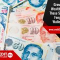 Grow-Your-Wealth-With-These-Simple-Feng-Shui-Wallet-Tips