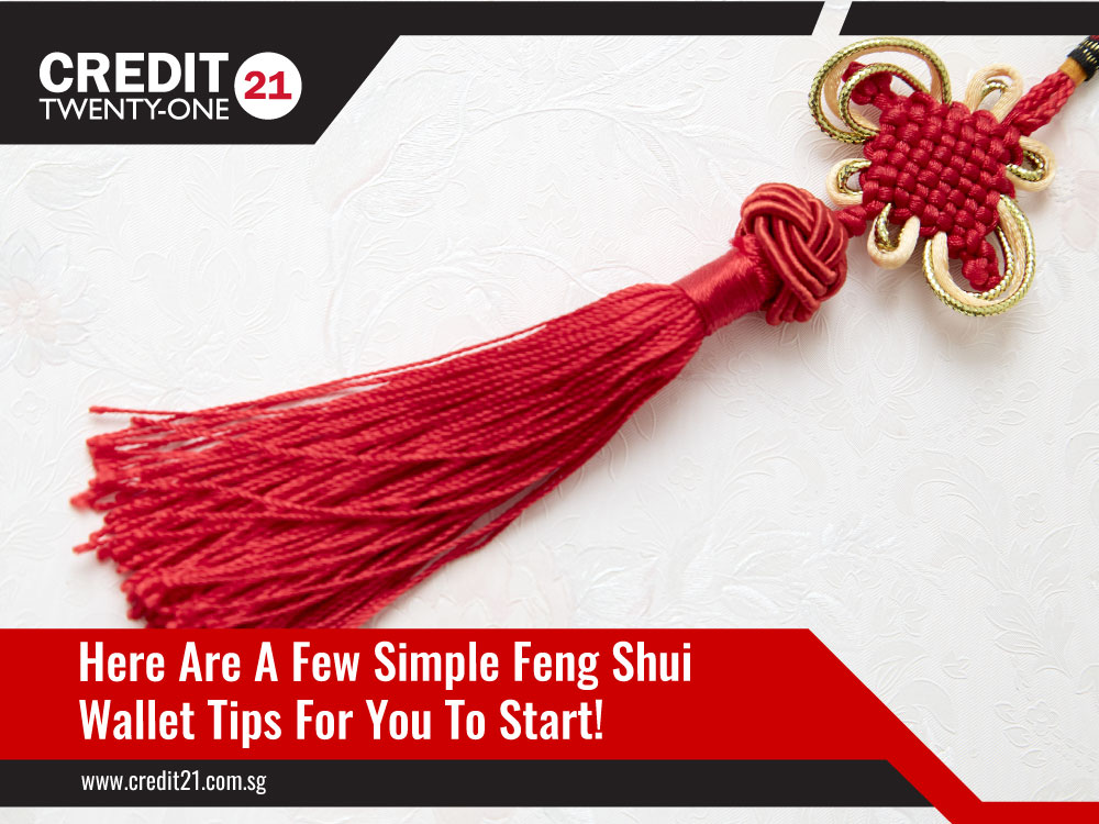 Here-Are-A-Few-Simple-Feng-Shui-Wallet-Tips-For-You-To-Start