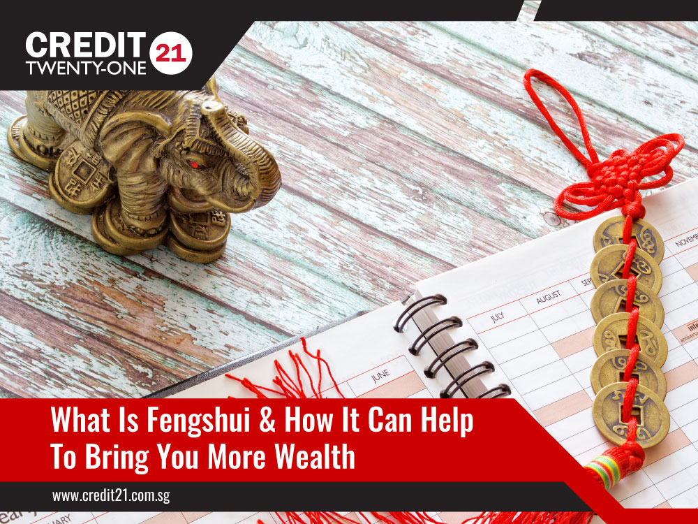 What-Is-Fengshui-&-How-It-Can-Help-To-Bring-You-More-Wealth