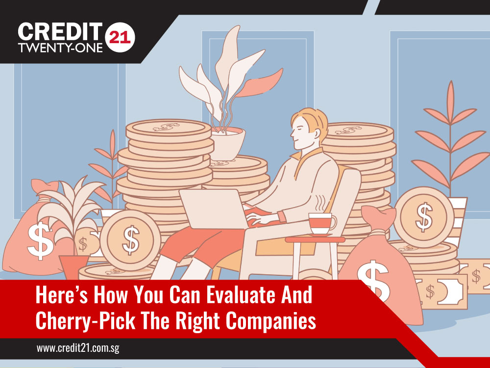 Here's-How-You-Can-Evaluate-And-Cherry-Pick-The-Right-Companies-Credit-21