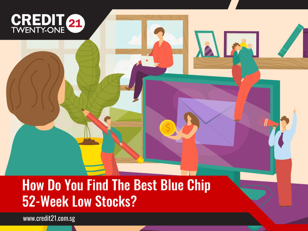 How-Do-You-Find-The-Best-Blue-Chip-52-Week-Low-Stocks-Credit-21