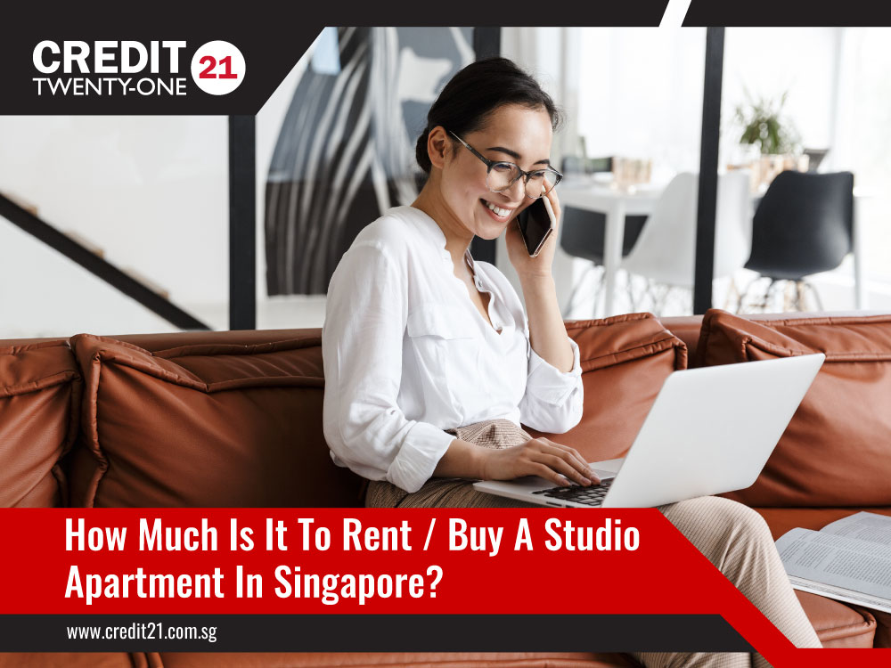How-Much-Is-It-To-Rent-Buy-A-Studio-Apartment-In-Singapore-Credit-21