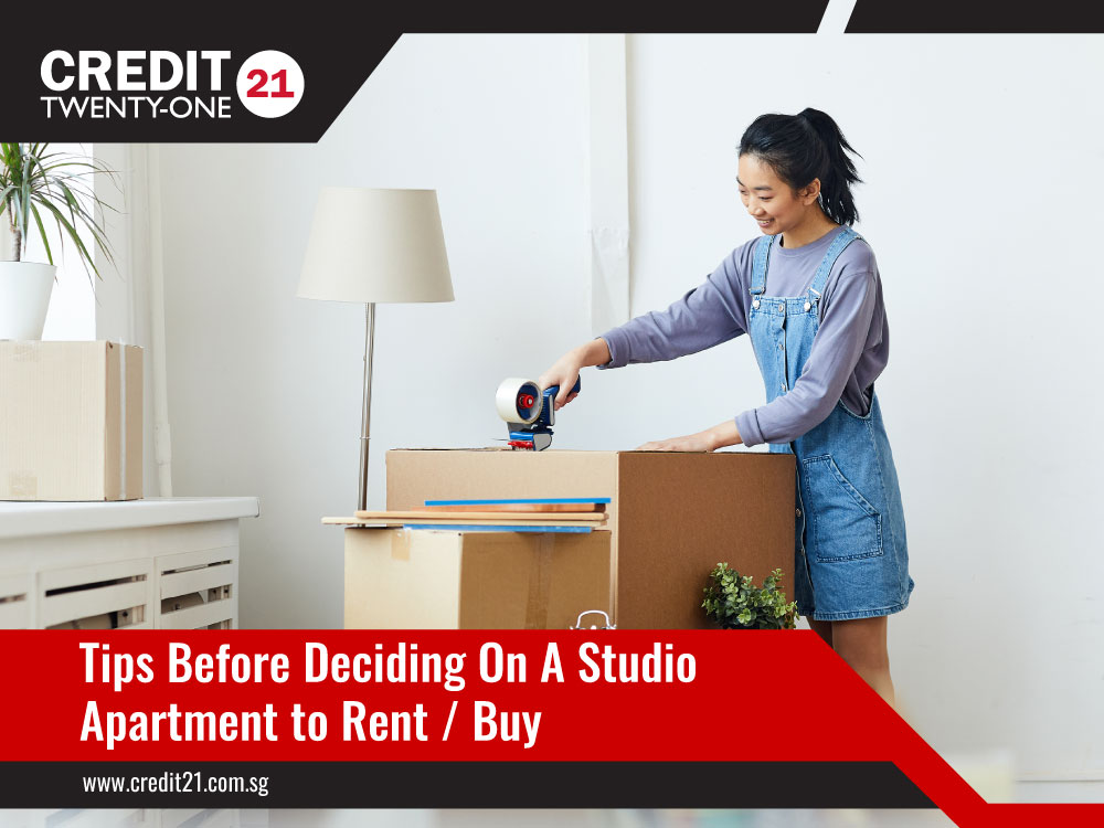 Tips-Before-Deciding-On-A-Studio-Apartment-to-Rent-Buy-Credit-21