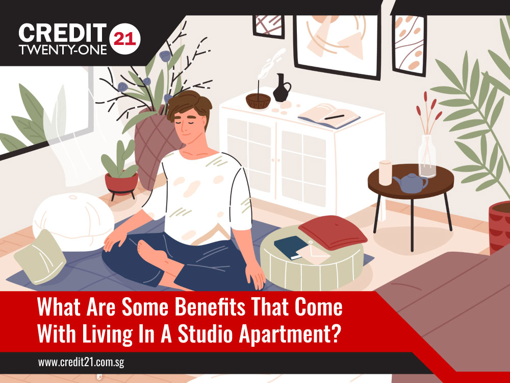 What-Are-Some-Benefits-That-Come-With-Living-In-A-Studio-Apartment-Credit-21