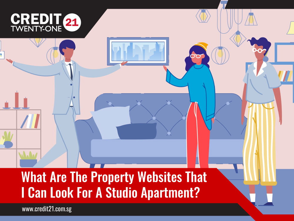 What-Are-The-Property-Websites-That-I-Can-Look-For-A-Studio-Apartment