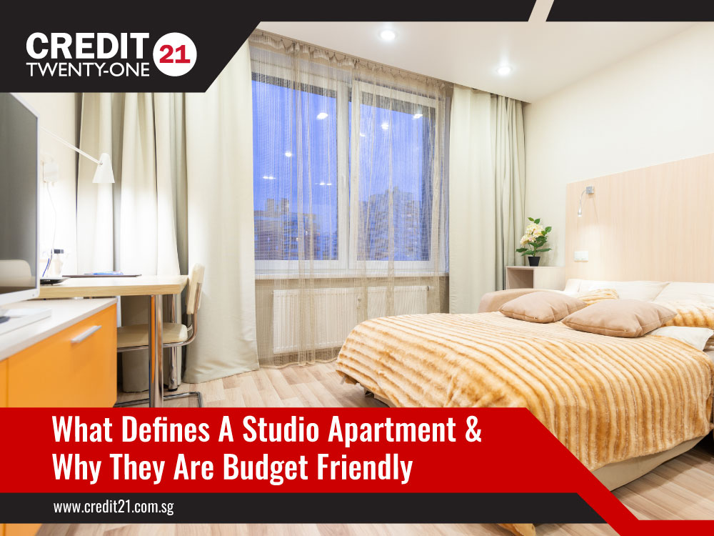 What-Defines-A-Studio-Apartment-&-Why-They-Are-Budget-Friendly-Credit-21