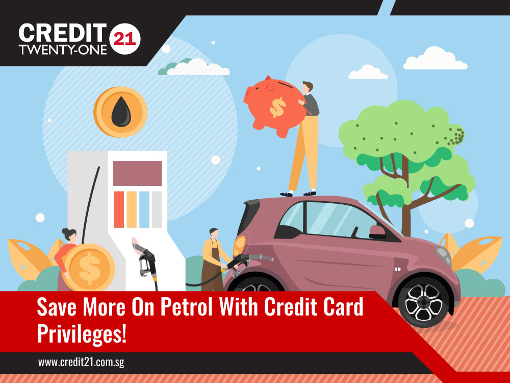 Save-More-On-Petrol-With-Credit-Card-Privileges-Credit-21