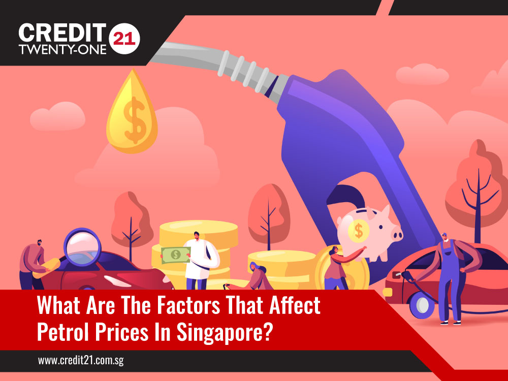 What-Are-The-Factors-That-Affect-Petrol-Prices-In-Singapore-Credit-21