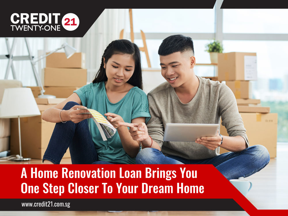 A-Home-Renovation-Loan-Brings-You-One-Step-Closer-To-Your-Dream-Home-Credit-21