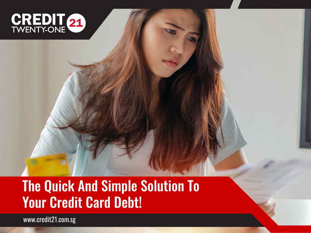 The-Quick-And-Simple-Solution-To-Your-Credit-Card-Debt